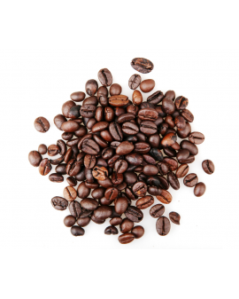 Café italien BIO