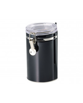 Boîte à café 250g