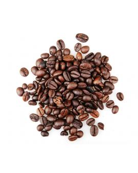 Café Nouvelle Guinée BIO