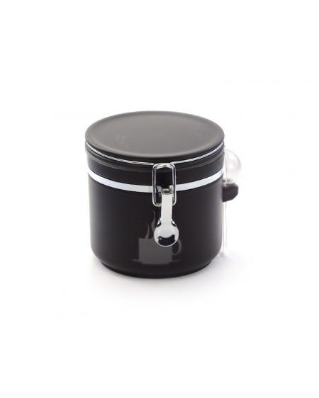 Boîte à café Couleur noir 320g