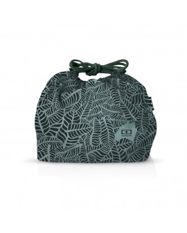 sac bento graphic jungle