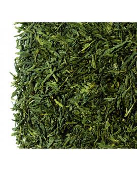 Thé vert Bio de Chine Sencha