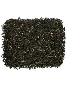 Thè noir biologique Vietnam