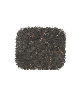Thé noir Assam bio GBOP Hathikuli